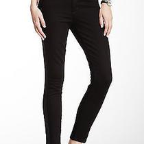 Joe's Modern Tux Skinny Jeans in Mali Wash Size 32 Photo