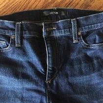 Joe's Straight Leg Jeans Photo