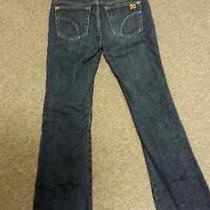 Joes Jeans Honey Fit 27x28 Photo
