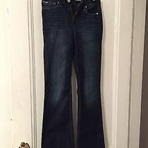 Joes Jeans Muse Fit - Flare Photo