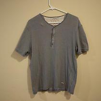 John Varvatos Converse Gray Shirt Size M Photo