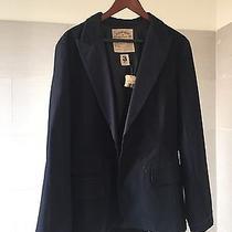 John Varvatos Converse Jacket Photo