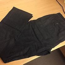 John Varvatos Converse Pants 34 Photo