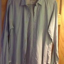 John Varvatos Converse Shirt Photo