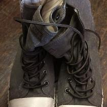 John Varvatos Converse Shoes Sneakers Nice Photo