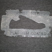 John Varvatos - Converse T-Shirt  Photo