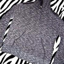 John Varvatos Hoody Photo
