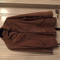 John Varvatos Jacket Photo