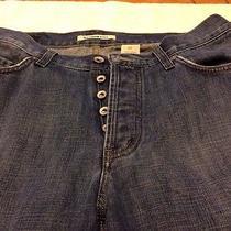 John Varvatos Jeans 32 Photo