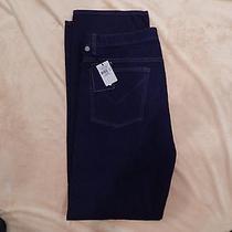 John Varvatos Jeans 40w Photo
