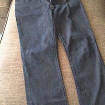 John Varvatos Jeans Photo
