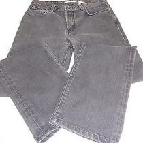 John Varvatos Jeans Usa 30r Black Photo