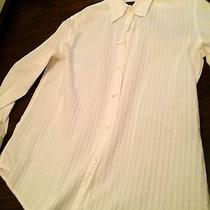 John Varvatos Men's Shirt Photo