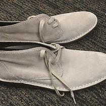 John Varvatos Men's Shoes Photo