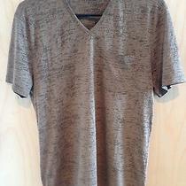 John Varvatos Men's T-Shirt  Photo