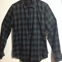 John Varvatos Men Shirt S Photo