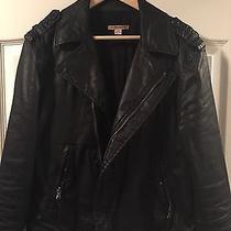 John Varvatos Mens Jacket Photo