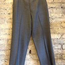 John Varvatos Mens Pant Size 50 Photo