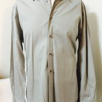 John Varvatos Mens Shirt Photo