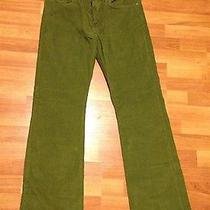 John Varvatos Pants Sz 34 Photo