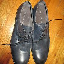 John Varvatos Shoes Photo