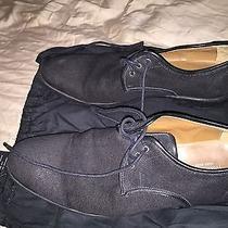 John Varvatos Shoes Size 11.5 Photo