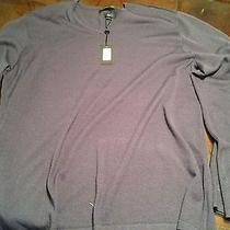 John Varvatos Star Usa Sweater Photo