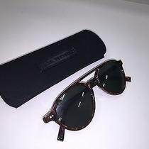 John Varvatos Sunglasses New Photo