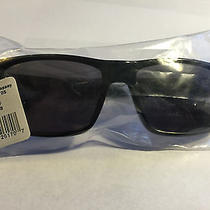 John Varvatos Sunglasses V506 Black Uf Photo