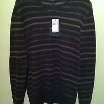 John Varvatos Sweater M Photo