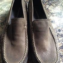 John Varvatos sz.9.5 Loafer Photo