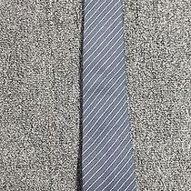 John Varvatos Tie  Photo