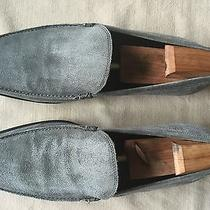 John Varvatos Usa 12 D Penny Loafer  Photo