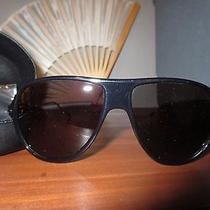 John Varvatos V778 Sunglasses Photo