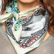 Johnny Was Women's Collection Scarf Jwcs1029 Photo