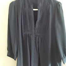 Joie Blouse (Medium Size) Photo