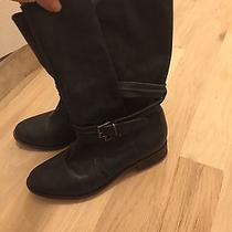Joie Boots Photo