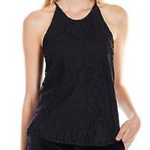 Joie Cualli Lace Top Photo