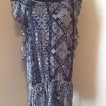 Joie Dress Size Large Photo