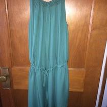 Joie Dress Size M Photo
