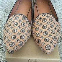 Joie Flats-Size 39-New With Box Photo