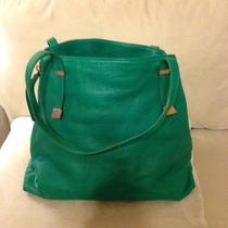 Joie Green Women's Handbag Photo
