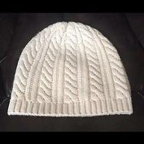 Joie Knit Hat - Popsugar Photo
