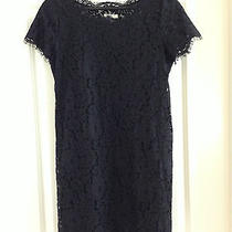 Joie Lace Dress Photo