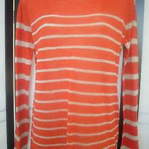 Joie Moanna Stripe Sweater Photo