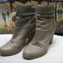 Joie Rigby Booties - Size 39 - 375 Photo