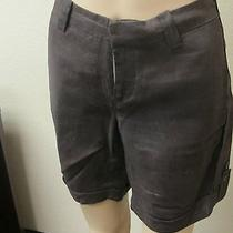 Joie Shorts Size 8 Photo