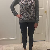 Joie Sweater Medium  Photo