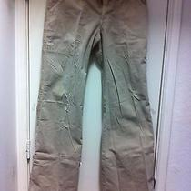 Joie Woman's Wide Leg  Pants Photo