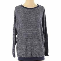 Joie Women Gray Pullover Sweater Xs Photo